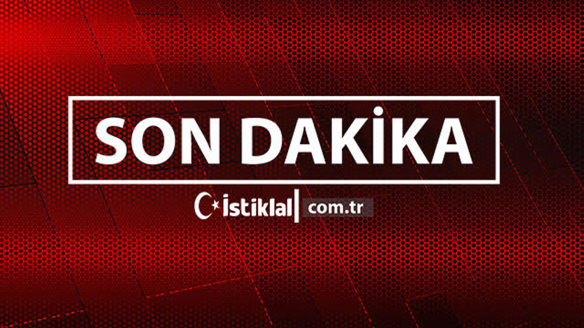 BM Suriye Özel Temsilcisi Pedersen Türkiye'ye geliyor