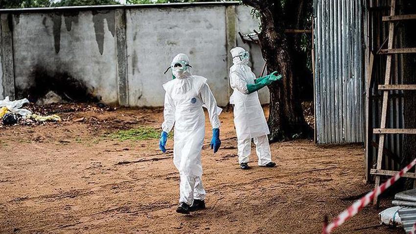 Etiyopya'da kolera salgını: 16 ölü