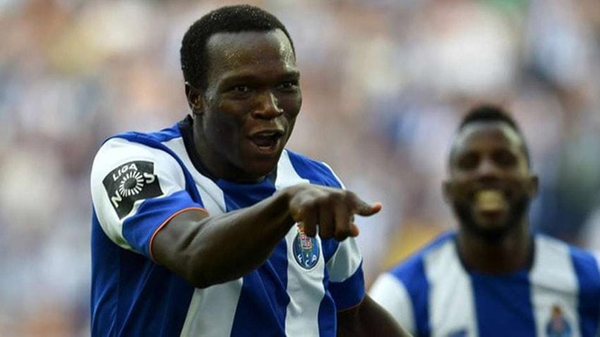 Vincent Aboubakar transferinde flaş gelişme!