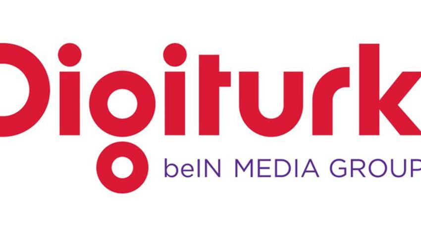 Beinsports Türkiye'den çekiliyor mu? Açıklama geldi!