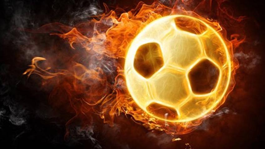 Süper Lig ekibi transferi resmen duyurdu