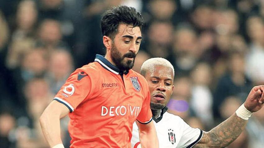 Başakşehirli yıldızlar Fenerbahçe'ye gidecek mi?