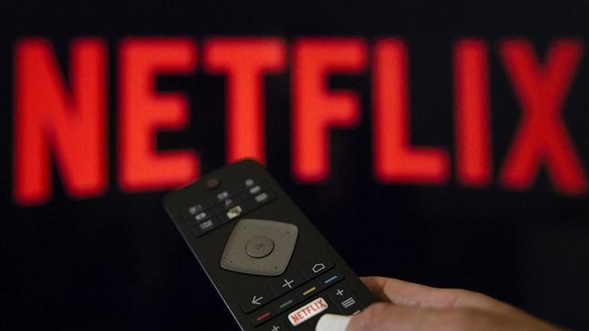 Netflix üyelik ücretlerine zam!