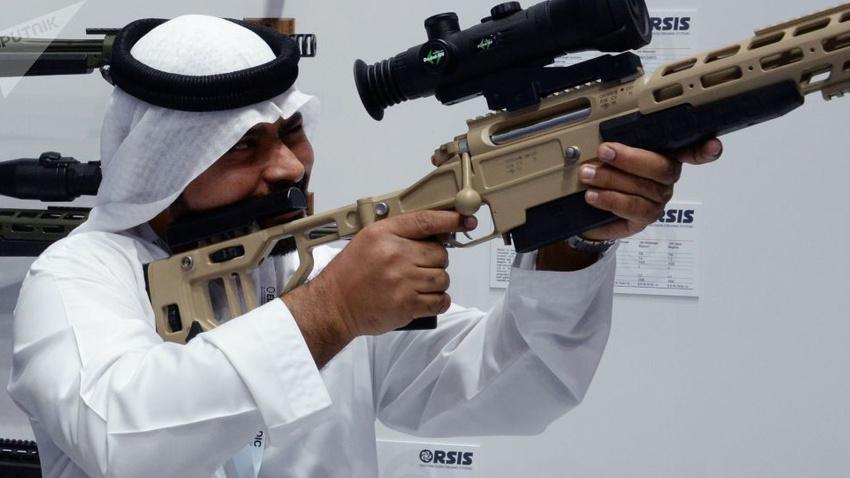 İngiliz temyiz mahkemesinden Suudi Arabistan'a şok