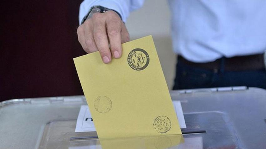 YSK İstanbul seçimi için listeyi güncelledi! İşte oy kullanacak seçmen sayısı…