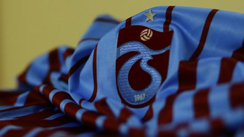 2010-2011 sezonu gerilimi sürüyor! Trabzonspor'dan 'daha zorunlu açıklama'