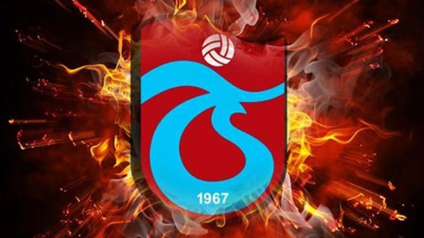 Trabzonspor transferde bombayı patlattı