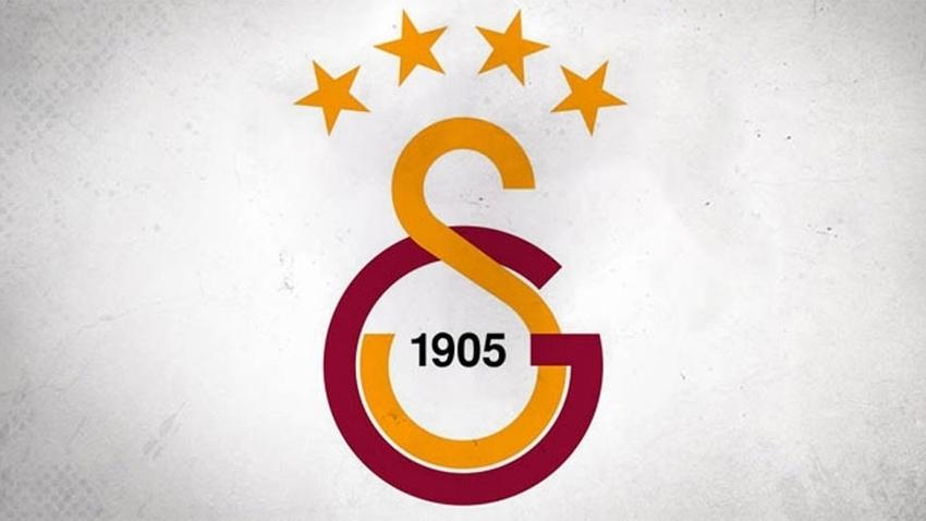 Galatasaray'ın ilk hazırlık maçı belli oldu