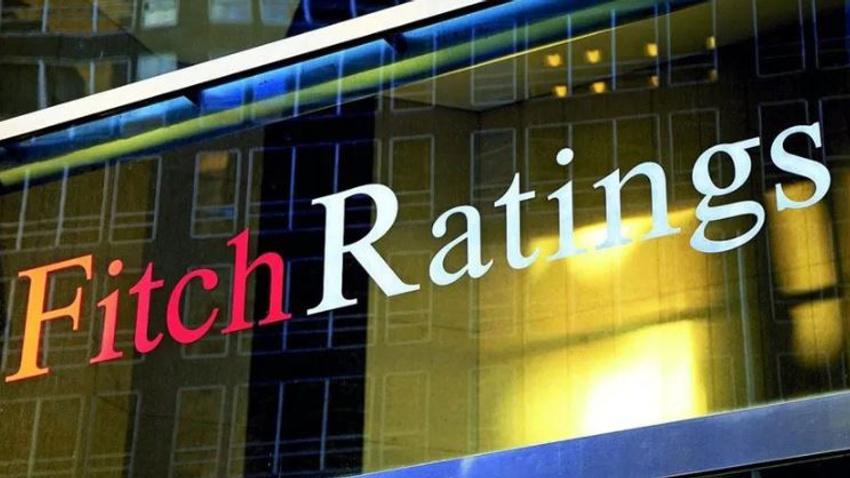 Fitch 14 Türk bankasının kredi notunu düşürdü!