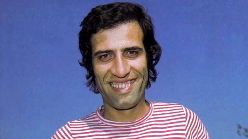 Yeşilçam'ın güldüren yüzü: Kemal Sunal