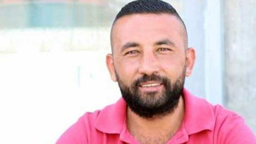 Konya'da dehşet! 16 yerinden bıçaklanarak öldürüldü