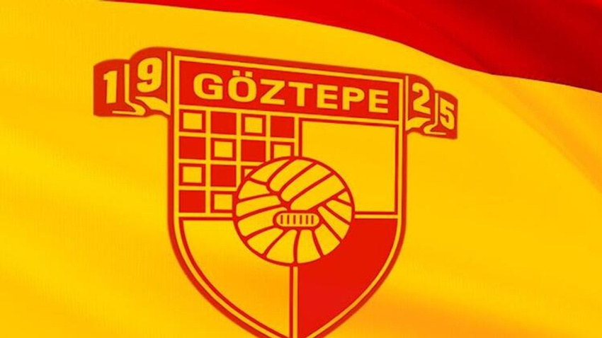 Göztepe'ye 8 milyon Euroluk stoper