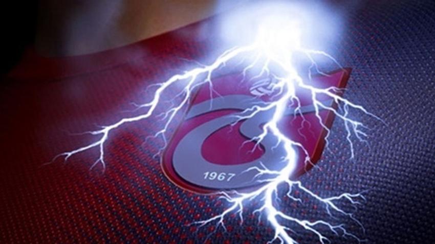 UEFA'dan flaş Trabzonspor kararı