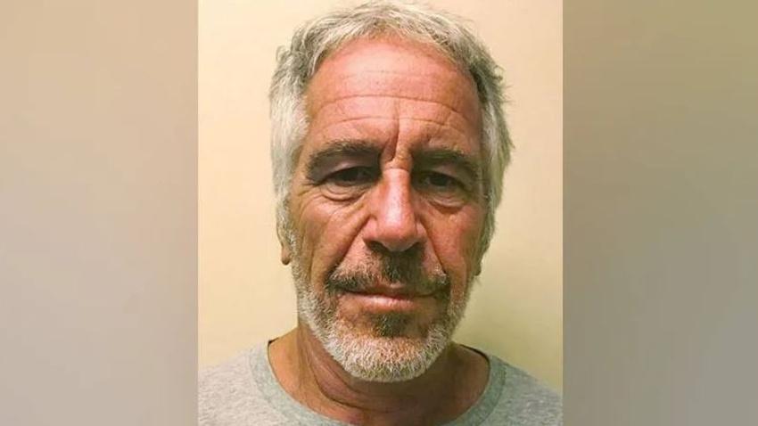 ABD'li milyarder Epstein'in ölümü tartışma yarattı