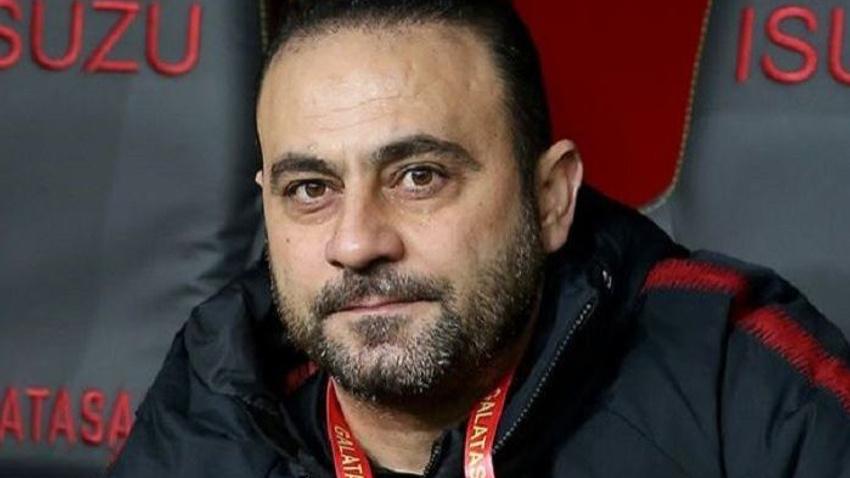Hasan Şaş istifa kararından vazgeçti: Allah utandırmasın