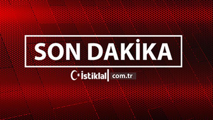 29 ilde PKK/KCK operasonu: 418 gözaltı