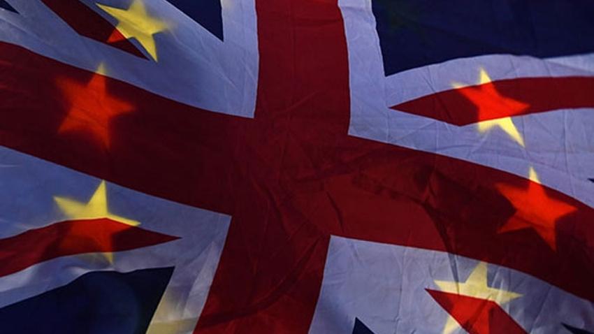 AB'den flaş İngiltere açıklaması