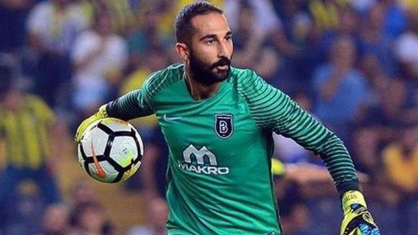 Beşiktaş Volkan Babacan'la anlaştı!
