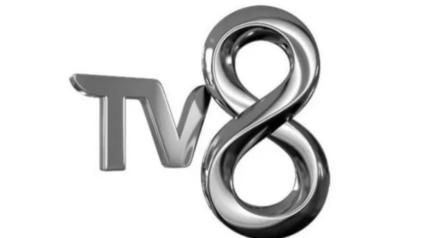 TV8'den yeni yarışma! Sunucusu şaşırttı...
