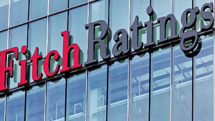 Fitch, AB, ABD ve Çin'in büyüme tahminini düşürdü