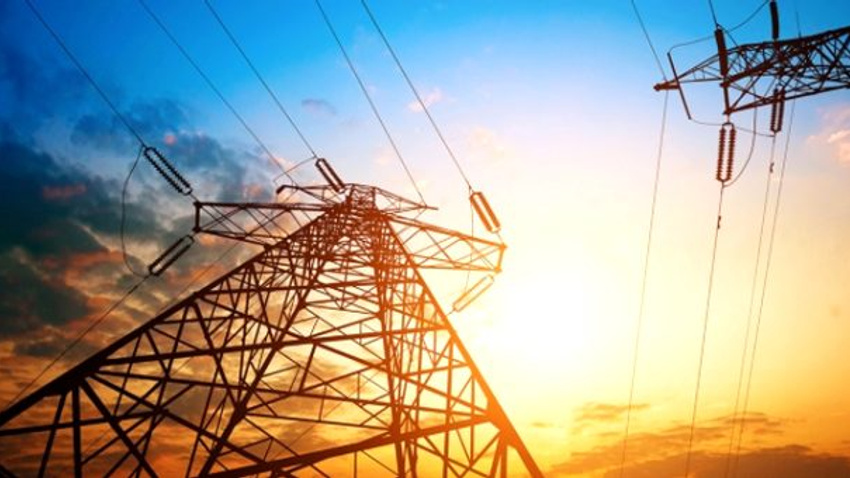 Elektrik dağıtım şirketlerinin dudak uçuklatan borcu