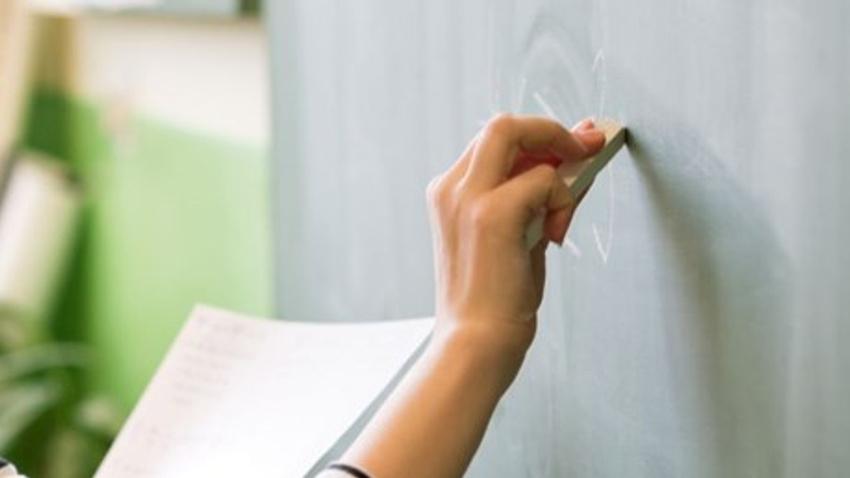 28 Şubat mağduru öğretmenin tazminat zaferi