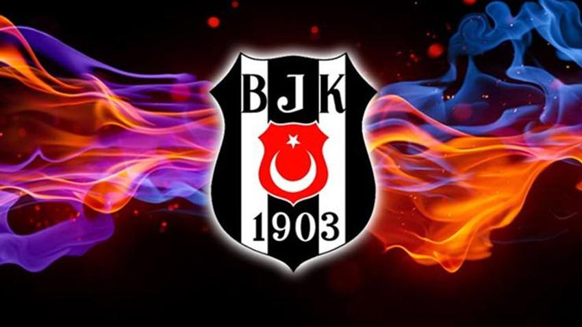 Beşiktaş'a forma satış şoku!