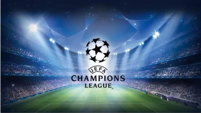 UEFA'dan dev karar! Şampiyonlar Ligi'nde format değişikliği