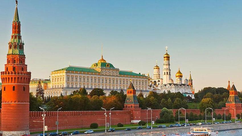 Rusya ABD vatandaşlarına yaptırımı genişletiyor