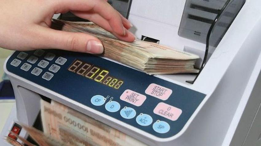 Hisarcıklıoğlu'dan bankalara 'faiz indirimi' çağrısı