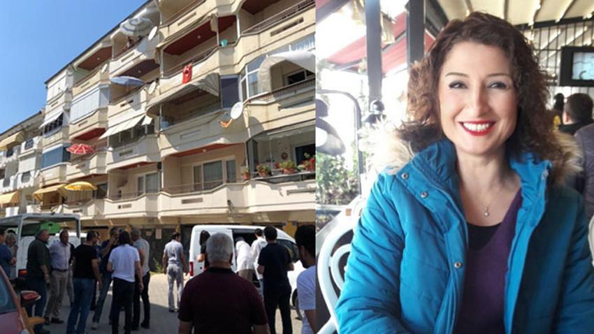 Bursa'da vahşet! Evinde 50 yerinden bıçaklanmış halde bulundu