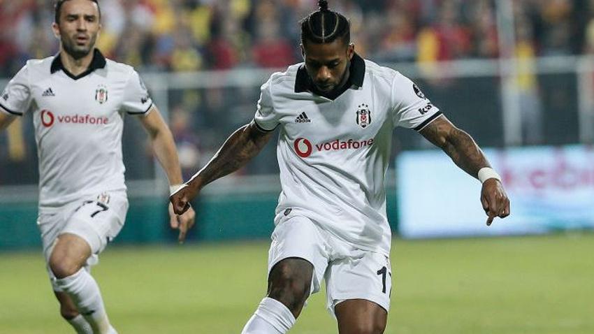 'Beşiktaş'ta Lens'in önünde 3 seçenek var'