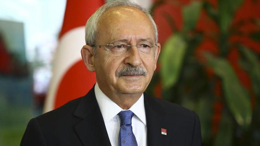 CHP'li başkanlar davete katılacak mı?