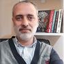 Mustafa Anar