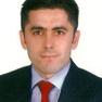 Zeki Özdemir