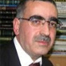 Dr. Ömer Faruk Hilmi