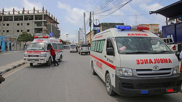 Türkiye Maarif Vakfı'na ait araca bombalı saldırı! - Sayfa 3