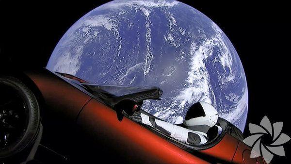 4 - 10 Ekim dünya Uzay Haftası...  Uzaya gönderilmiş birbirinden ilginç şeyler...! - Sayfa 1