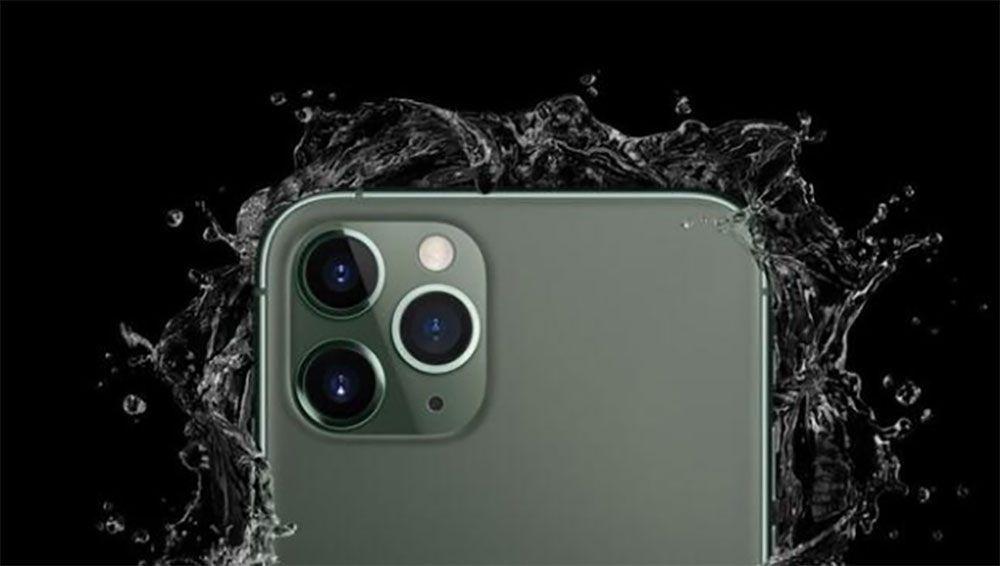 Apple, iPhone 11 fiyatında sürpriz yapar mı? İşte fiyatla ilgili tahminler - Sayfa 1