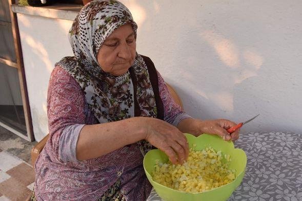 Vazgeçilemeyen lezzet Boşnak böreği: Tadan, yemek için bir daha geliyor - Sayfa 2