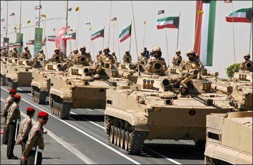 Ortadoğu'nun en güçlü ülkeleri! Amerikan sitesine göre Türkiye... - Sayfa 4