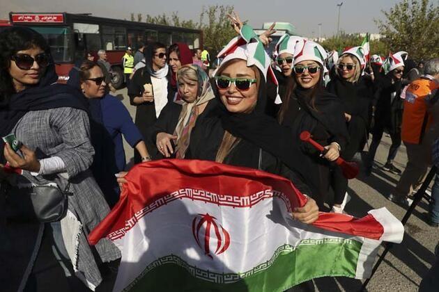 İran futbolunda tarihi gün - Sayfa 3