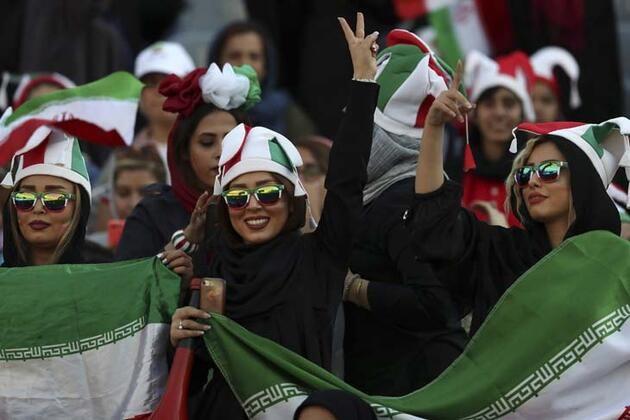 İran futbolunda tarihi gün - Sayfa 4