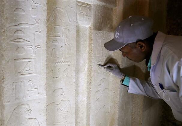 4 bin 500 yıllık keşif - Sayfa 2