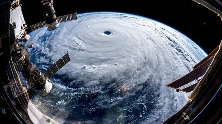 Japonya'yı tayfun vurdu: 2 ölü - Sayfa 1