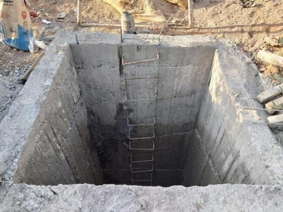 ABD askerlerinden 'devasa tünel' itirafı! Ruslar yetişene kadar... - Sayfa 2
