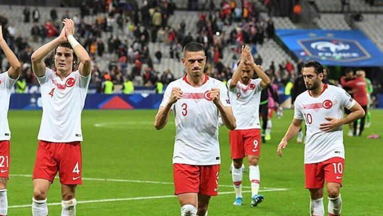 Juventus'tan flaş Merih Demiral kararı! - Sayfa 2