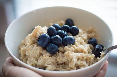 Kahvaltıda tüketmemiz gereken 9 sağlıklı besin - Sayfa 4