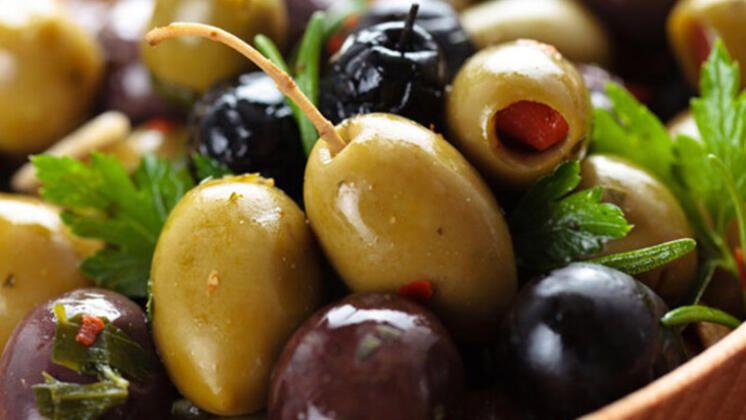 Canan Karatay açıkladı: Gripten koruyan besinler - Sayfa 3