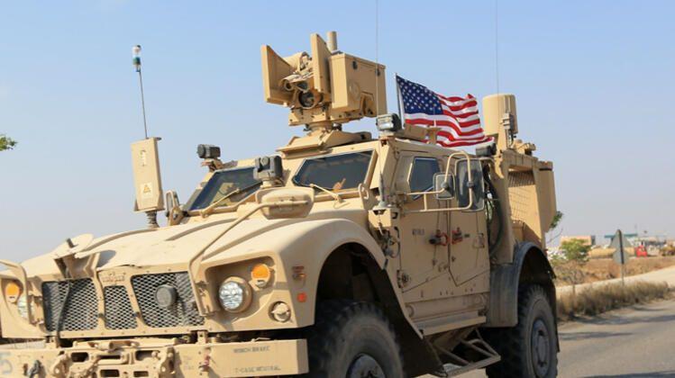 ABD askerlerini taşladılar! - Sayfa 3